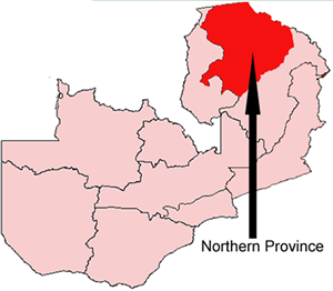 northernprovince